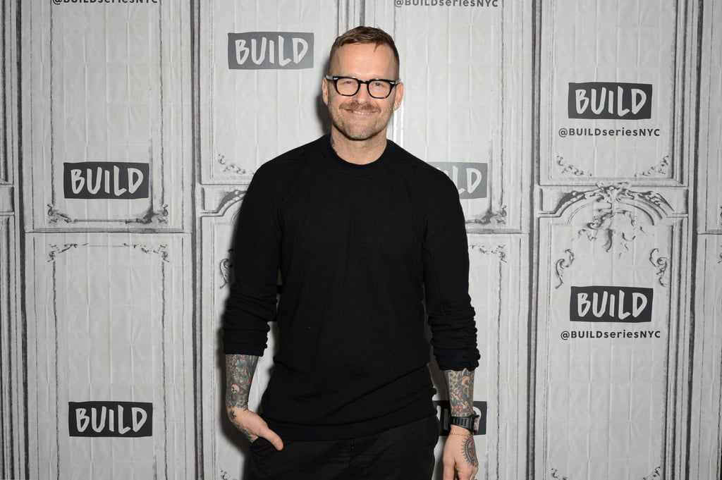 Struggling to Lose Weight? Try These 9 Tips From Bob Harper