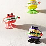 Mr. Chatter Wind-Up Figure