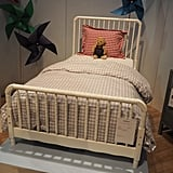 DaVinci Jenny Lind Twin Bed