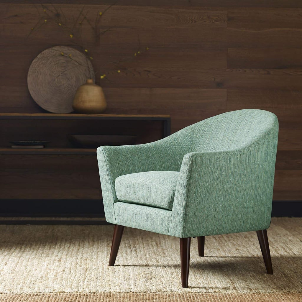 Madison Park Grayson Accent Chair