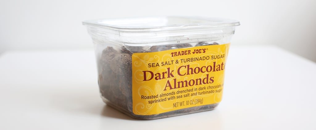 12 of the Best Snacks at Trader Joe's