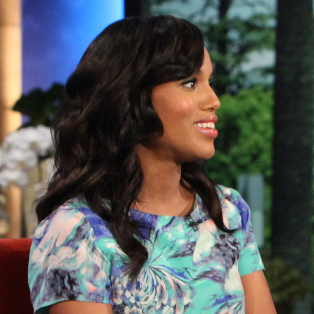 Video Kerry Washington nudes (55 foto and video), Topless, Is a cute, Instagram, bra 2015