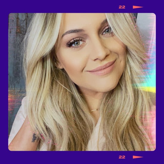 Kelsea Ballerini Interview About Ballerini Album
