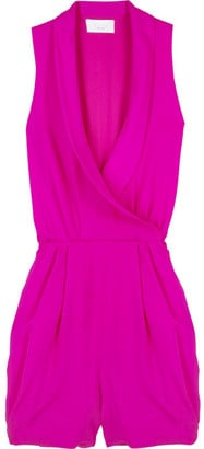 Jumpsuits Bright Colours