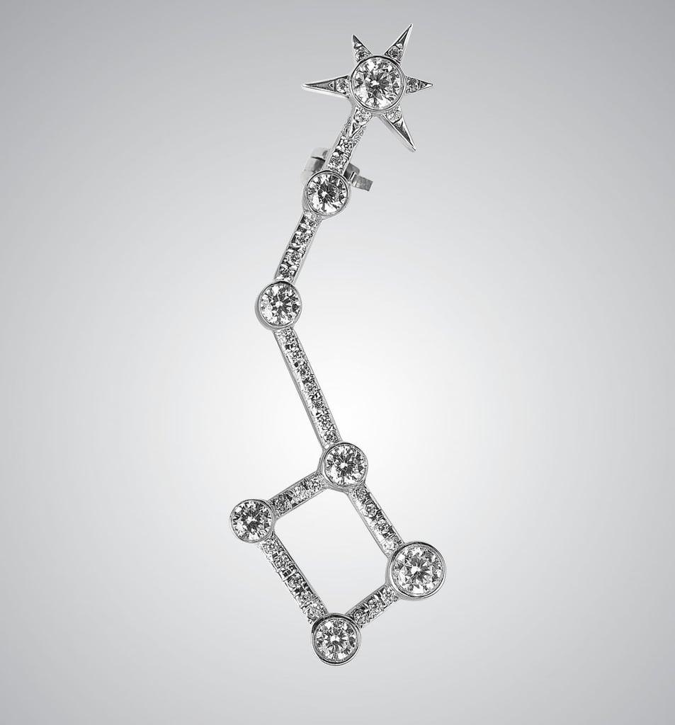 Jewelry From Namira Monaco