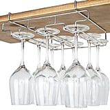 Bafvt Wine Glass Holder