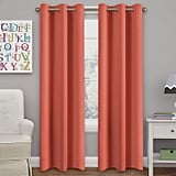 Solid Drapes