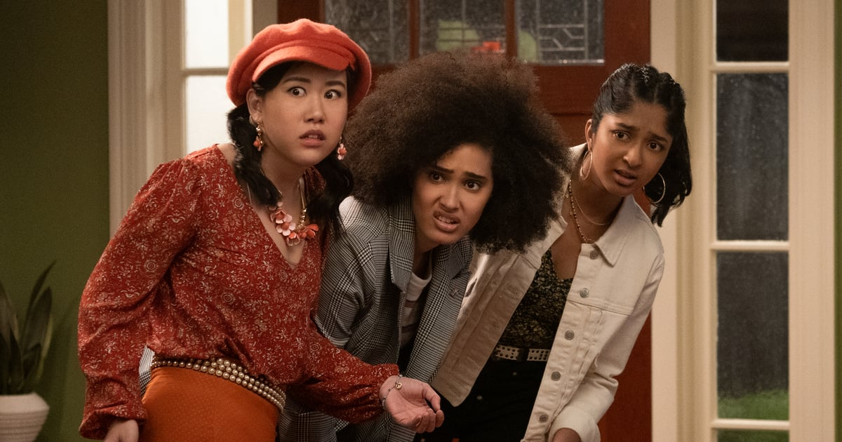 Not Over It: Why We Love Never Have I Ever (With Lee Rodriguez and Ramona Young).jpg