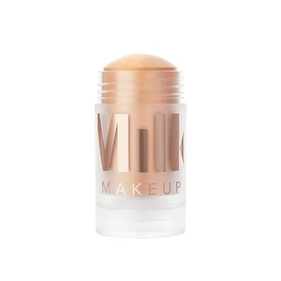 Milk Makeup Luminous Blur Stick Review