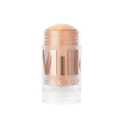 Milk Makeup Luminous Blur Stick Review