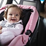 Clean Your Car Seat