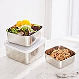 U Konserve Stainless Steel To-Go Container