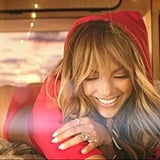 """Te Guste,"" Jennifer Lopez and Bad Bunny"