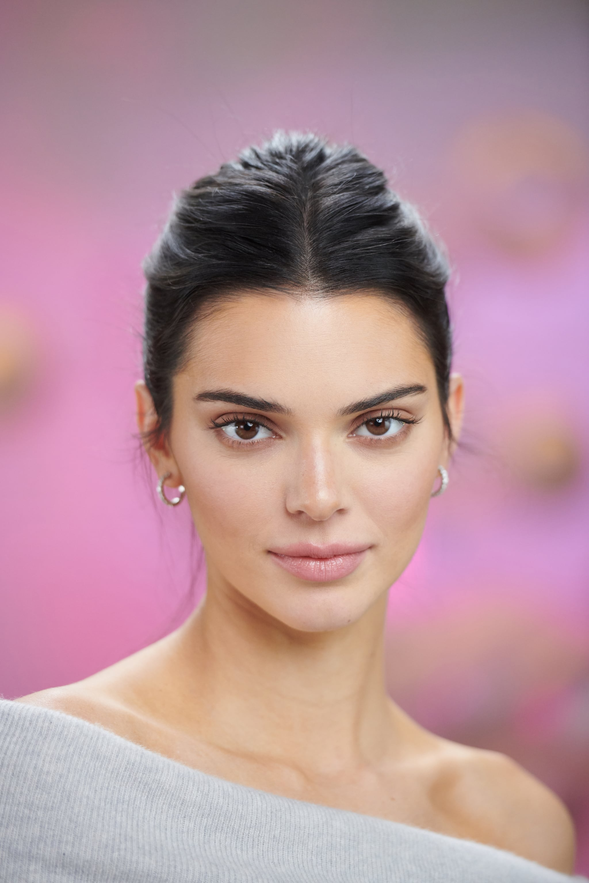 Kendall Jenner Just Enraged a Whole Bunch of Models ...  |Kendall Jenner