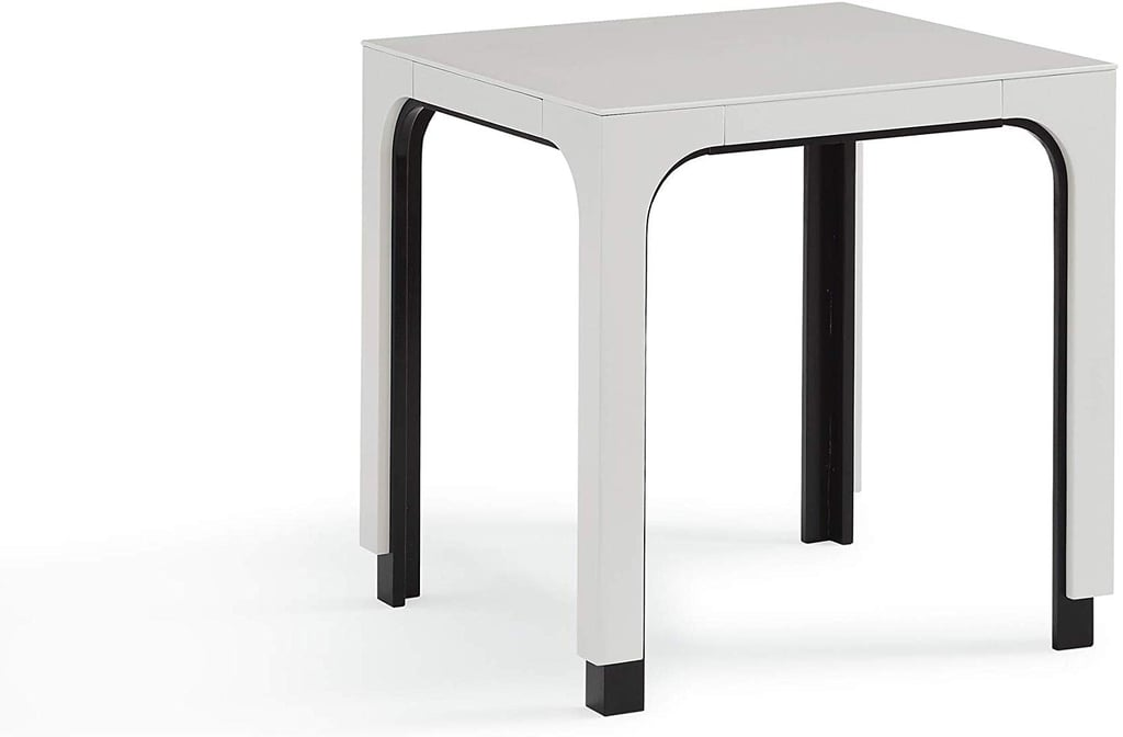 Now House by Jonathan Adler Otto Side Table