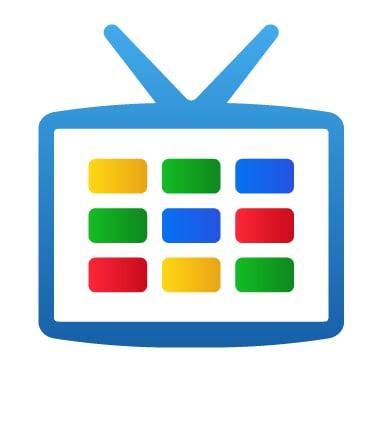 Internet TV?