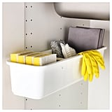 Ikea Pull-Out Container