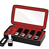 Dior Rouge Couture Lipstick Refill Set