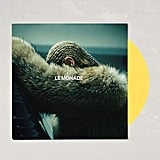 Beyoncé Lemonade Vinyl Record