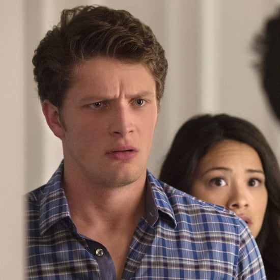 How Is Michael Alive on Jane the Virgin?