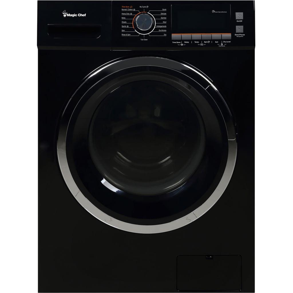 Magic Chef Ventless Washer/Dryer Combo