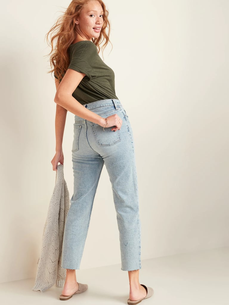 Best Old Navy Jeans For Women 2021