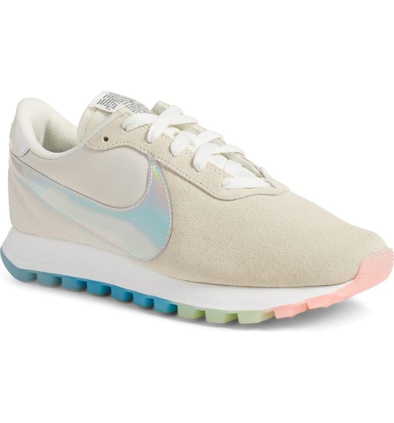 Nike Pre Love O.X. Sneakers