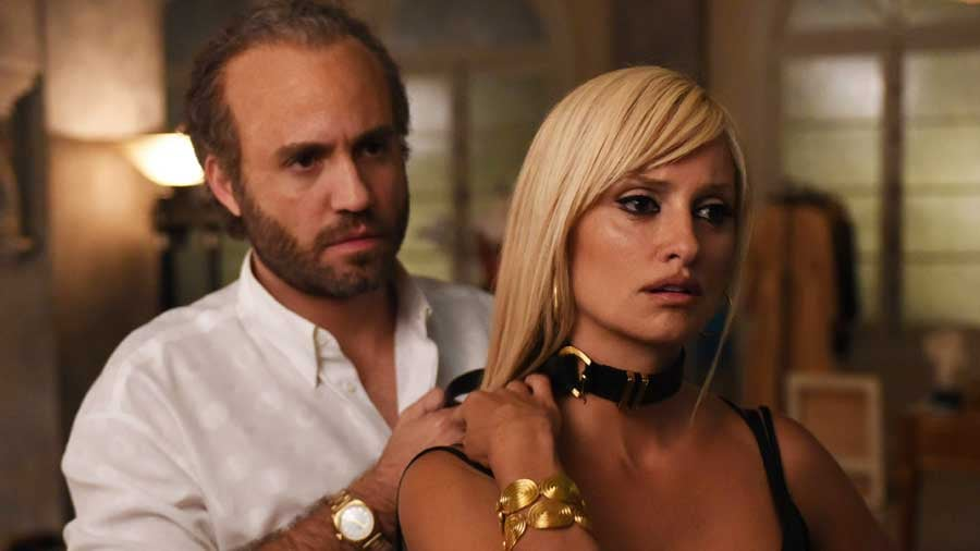 There Have Been A Few Areas In Which American Crime Story S Version Of Gianni Versace Life Little Diffe From What The Family