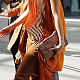 Street Style Accessories 2015 MBFWA Fashion Week Australia