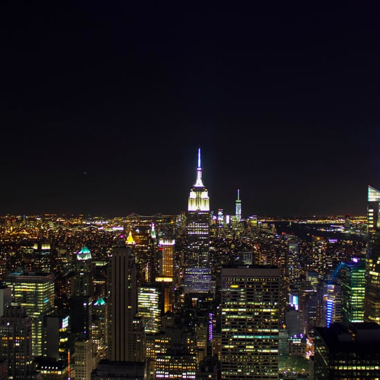 Best Tourist Attractions in New York City