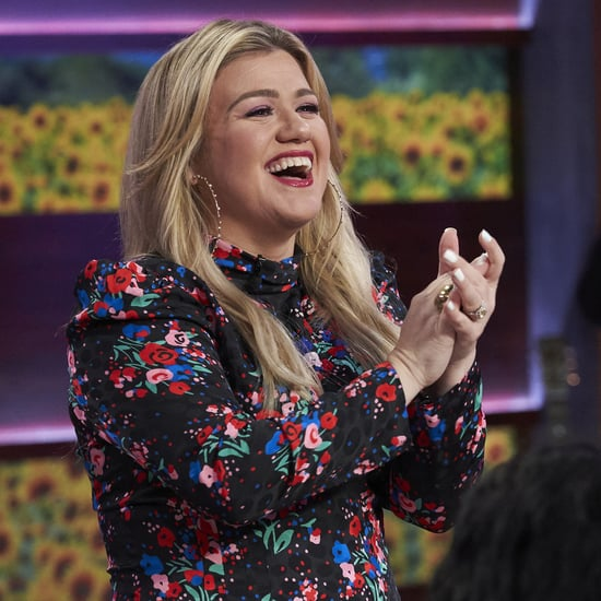 What It's Like to Go to The Kelly Clarkson Show