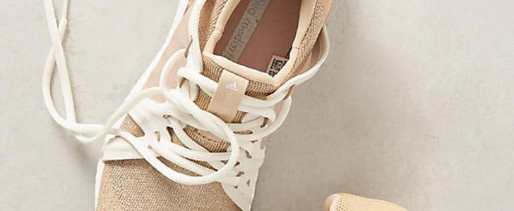 Your Chic Shopping Guide to Fall's Hottest Sneakers
