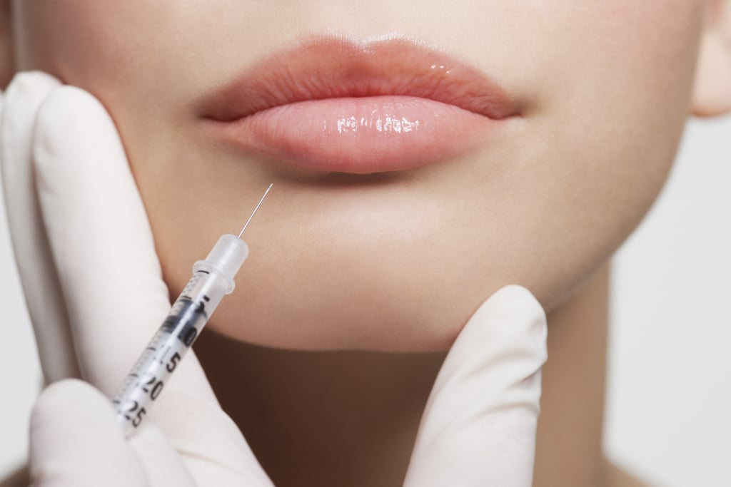How the COVID-19 Vaccine Affects Botox