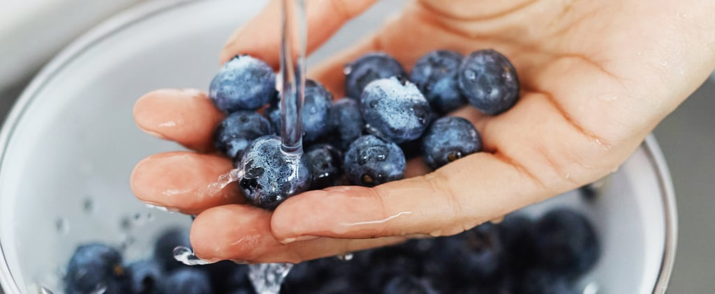 The Best Foods to Fight Inflammation