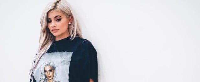 All the Kylie Jenner Merch That's Still Available to Shop