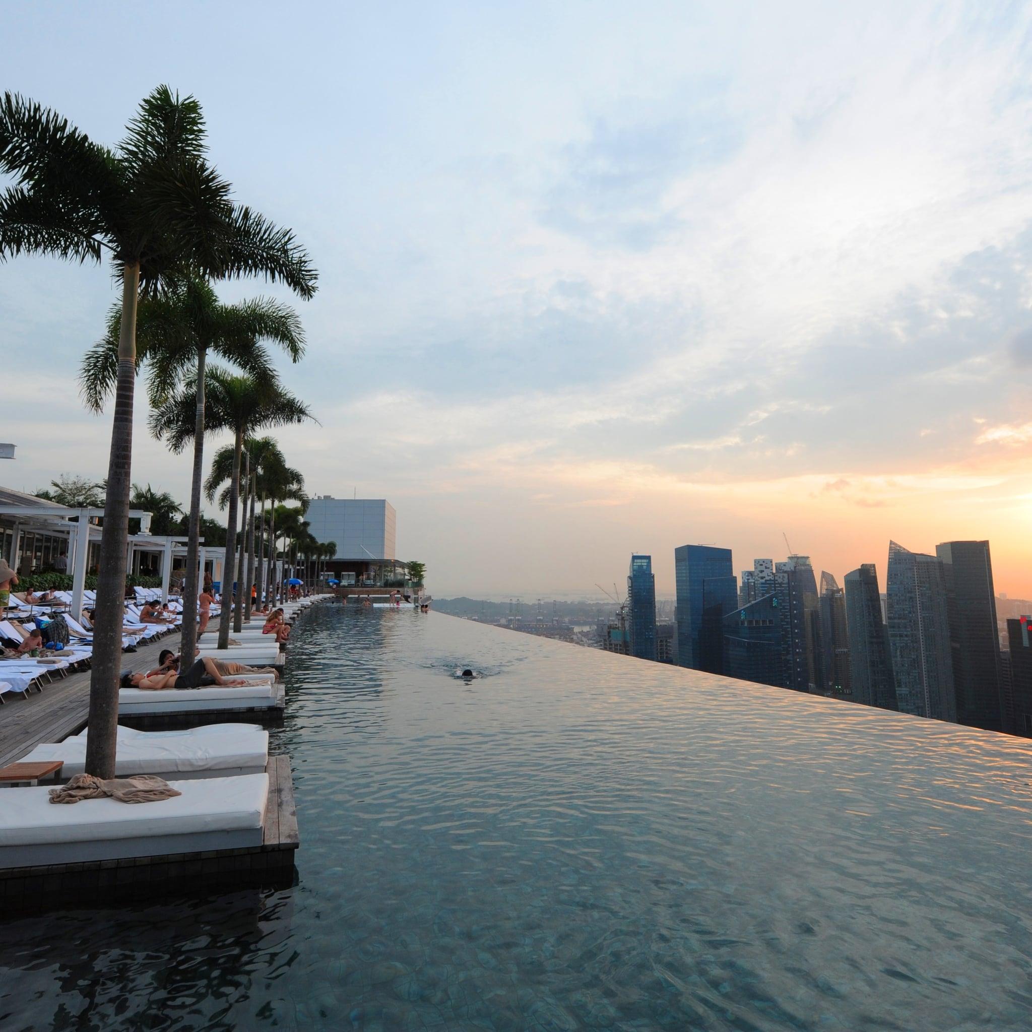 Things to Do in Singapore | POPSUGAR Australia Smart Living