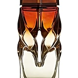 Christian Louboutin Bikini Questa Sera Parfum Spray