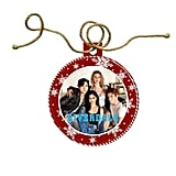 Riverdale Ornaments