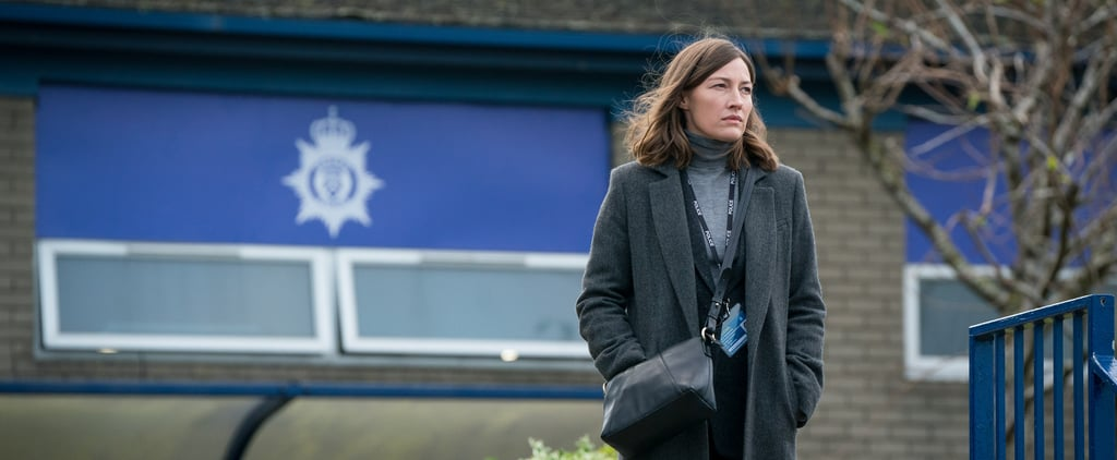 What Happened in Line of Duty Episode 4 of Series 6?