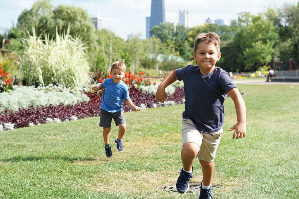50+ Free Things to Do With Your Kids That Will Give Them an Epic Summer