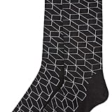 Optic Socks