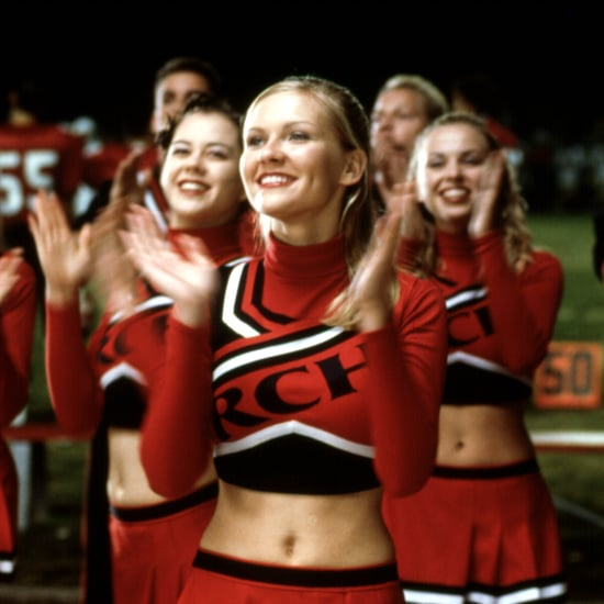 Best Bring It On Quotes