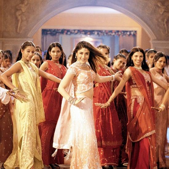 Best Diwali Movies on Netflix