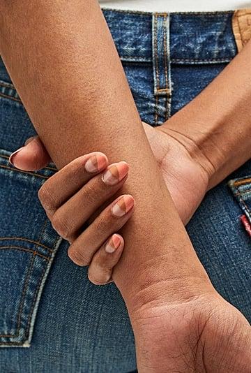 Summer Nail Art Trends
