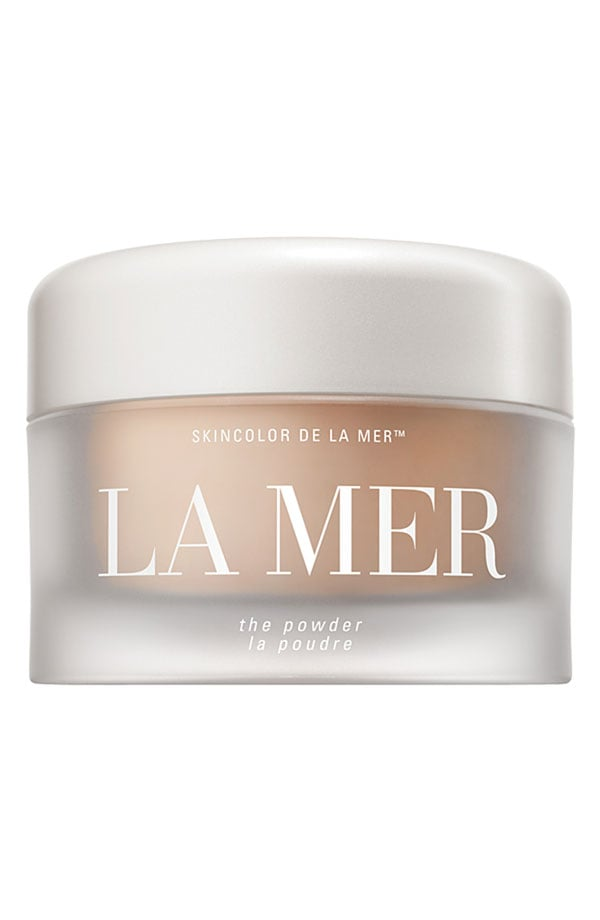 La Mer The Powder