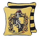 Harry Potter Hufflepuff Cushion ($5)