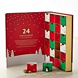 Sugarfina 24 Tastes of Christmas Advent Calendar