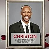 Christon