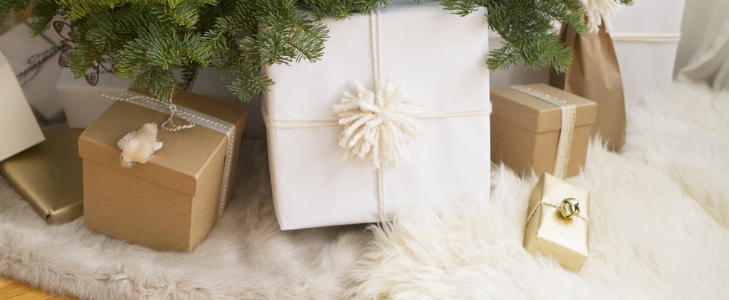 Instant Gratification Gift Ideas