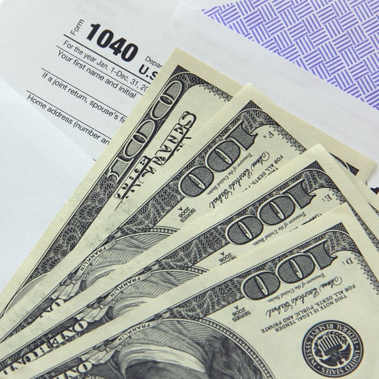 How to Get More Money Back From Your Tax Return